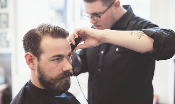 mens popular haircuts what does it when someone constantly changes their 1379 | main qimg e1379dfcdea18404c03d2d11ac78a5e7