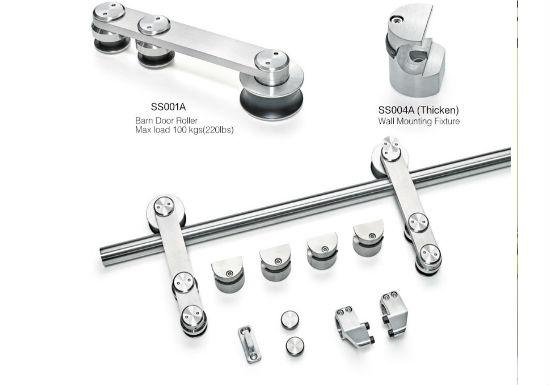 Swinging door fittings  sc 1 st  Quora & Where can I find glass door fitting suppliers? - Quora