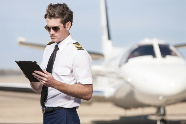 How many year does it take to become a pilot? - Quora