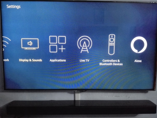 Display Your Photos On Your Amazon Fire Tv Momskoop