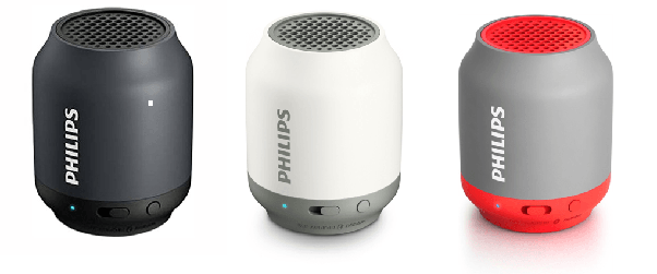What's the best speaker brand? Why is it the best? - Quora