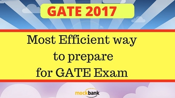 GATE 2014 STUDY MATERIAL FOR ECE EBOOK DOWNLOAD