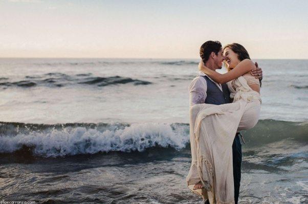 15 Best Destination Wedding Locations On A Budget: What Are The Best Destination Wedding Locations For A