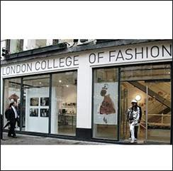 Which Are The Best Places In The World To Study Fashion Quora
