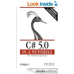 best book for c programming pdf
