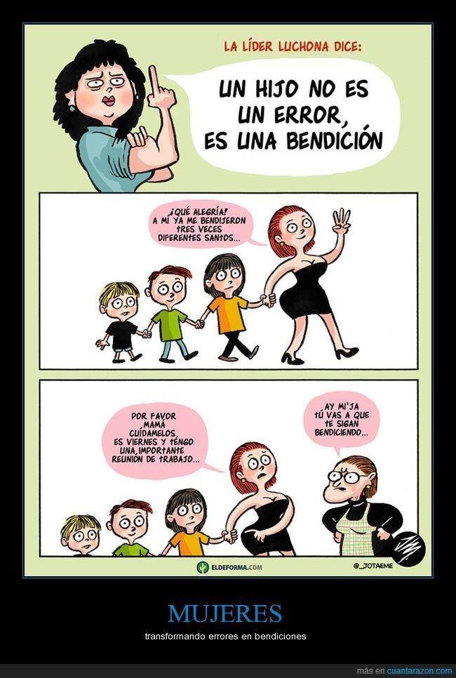 Qué Significa Mama Luchona Y Por Que Se Ve Mal En Mexico Quora
