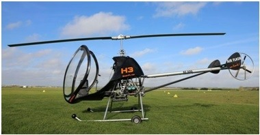 What is the cheapest helicopter you can buy quora here is a polish ultralight helicopter that will certainly be cheap solutioingenieria Images