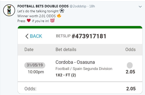 Can I get a telegram group for soccer betting? - Quora