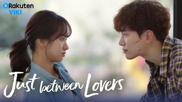 korean drama ratings currently airing