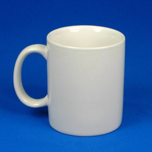 Is There A Difference Between A Cup And A Mug If So What