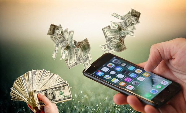 Can we make money from apps? - Quora
