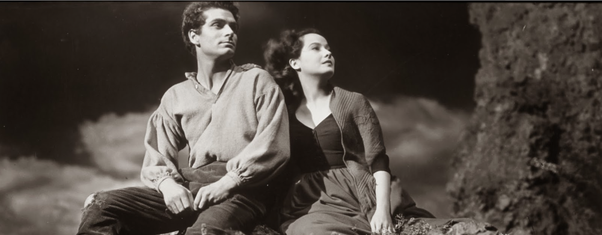 "an analysis of the conflicts that healthcliff face throughout the novel wuthering heights He looked astonished at the expression my face assumed during a brief second: it was not horror, it was covetousness""  later in the novel although heathcliff ."