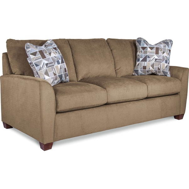 Attrayant What Are The Most Comfortable Sofas?   Quora