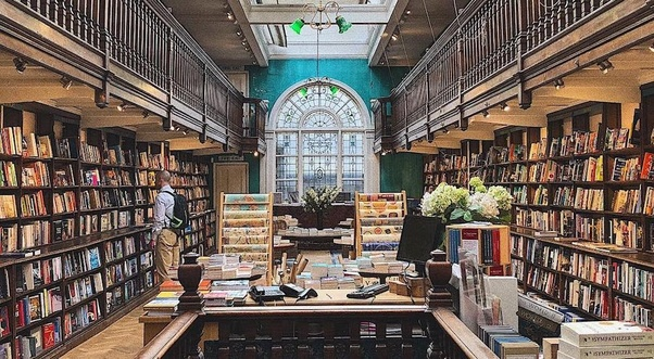 What will Elliott Management do with Barnes and Noble? - Quora