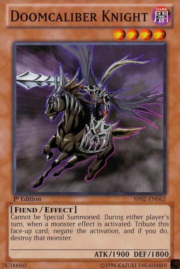 Which Yu-Gi-Oh cards are worth money? - Quora