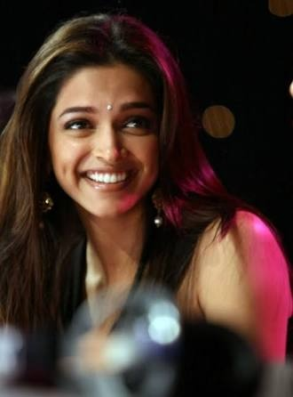 What is Deepika Padukone's box office movie collection ...