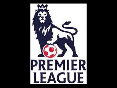 The Dutch Football Association