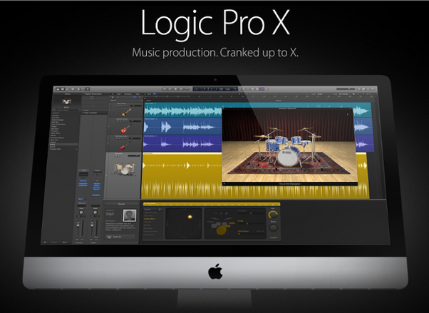 where can i download logic pro for free quora