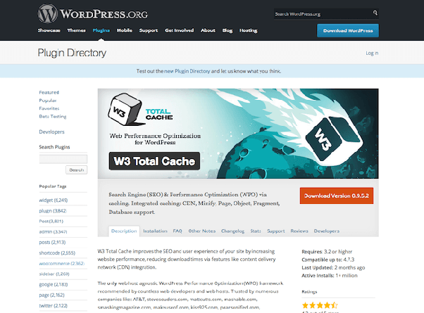 Top 10 Best WordPress SEO Plugins and Tools ! 28