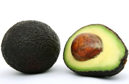 What is an avocado called in Hindi? - Quora