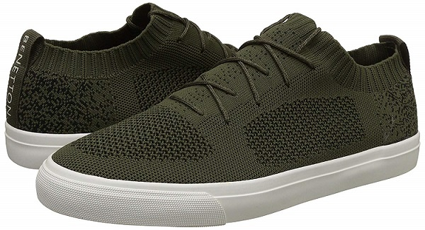 492547c1bf5a35 To Buy   United Colors of Benetton Men s Sneakers
