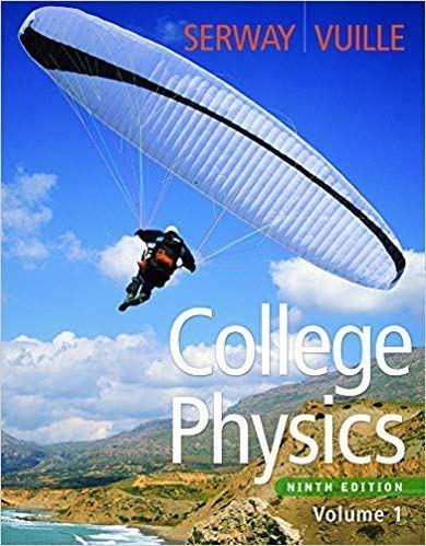 Inquiry Into Physics Pdf