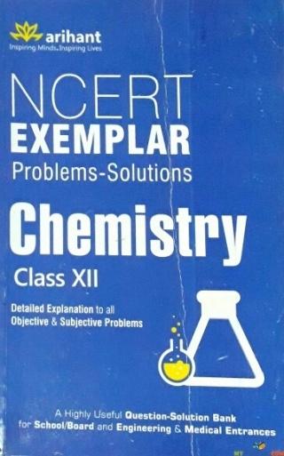 Pradeep Fundamental Chemistry For Class 12 Pdf