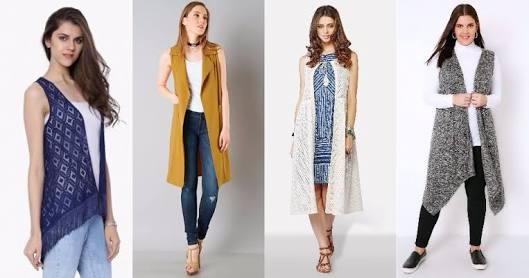 How to wear shrugs with tops - Quora