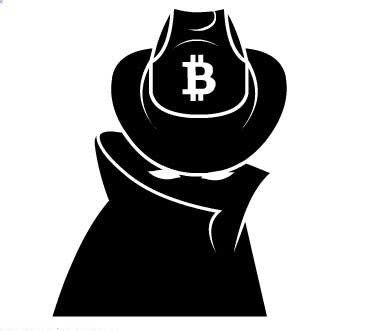 What does fork mean cryptocurrency