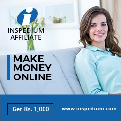 How to earn money online in Pakistan as a student - Quora