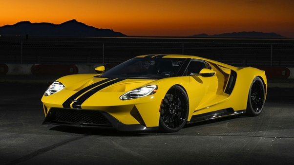 What are your top 10 best looking cars? - Quora