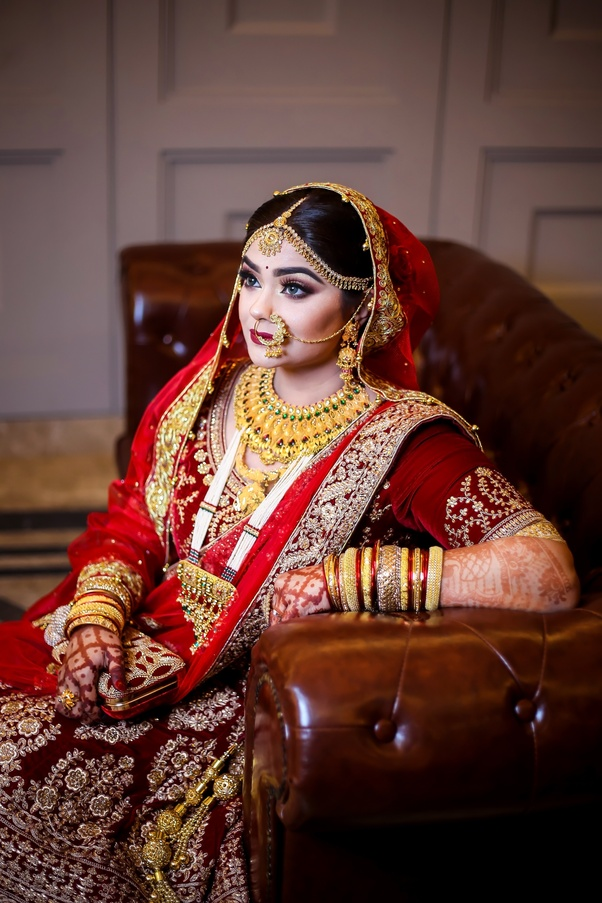 What is the Indian wedding planning checklist? - Quora