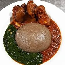 What is Yoruba name for parsley? - Quora