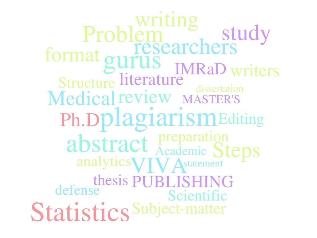 What Is The Difference Between Background Of Study And Statement Of