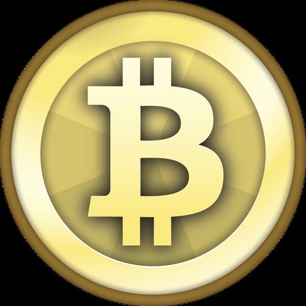 Quels sont les avantages de l'exploitation des bitcoins par rapport à leur achat?