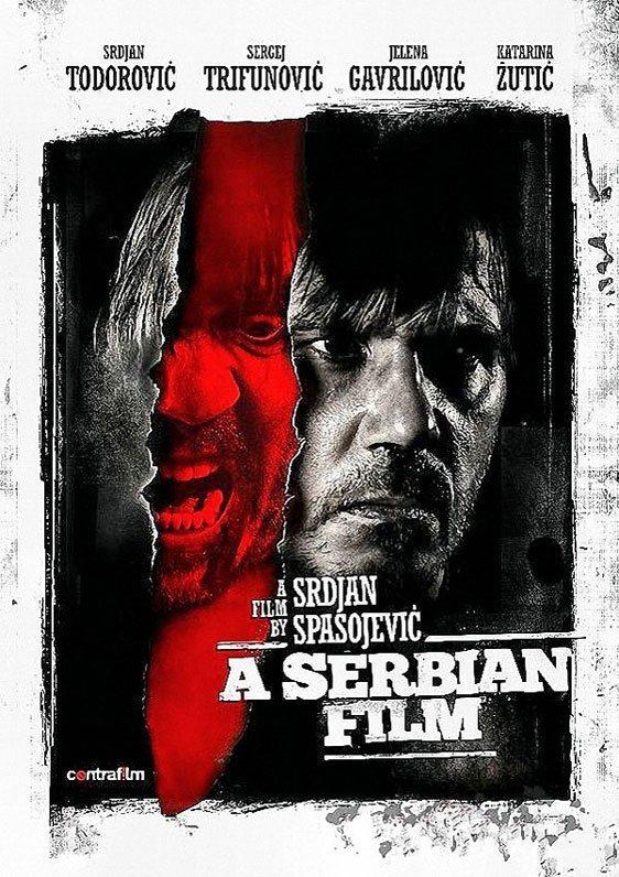 Films sex Perverse torture