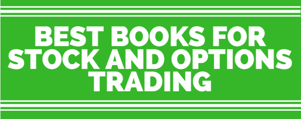 What are the best books about stock trading quora the best books for you depend on your specific trading or investing style and goals but here are the best books in each broad category fandeluxe Image collections