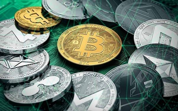 este capacul pieței bitcoin real bitcoin mining linux