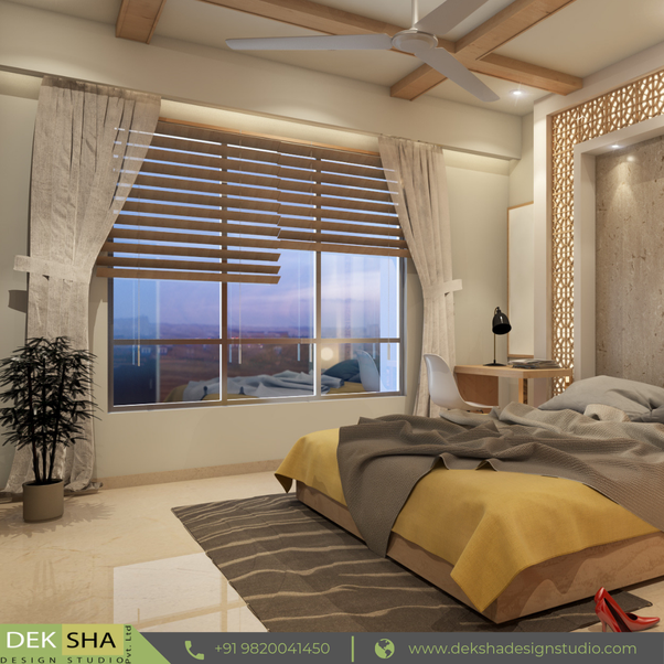 Who are the best residential interior designers in Mumbai ...
