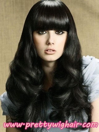 It Is A Good Idea To Inquire About The Quality Of Extensions Before Making Purchase If You Intend Use Hot Styling Tools Inexpensive Hair