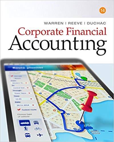 corporate finance second edition berk solution manual