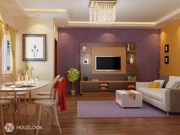 What Are Few Good Home Interior Design Ideas Quora