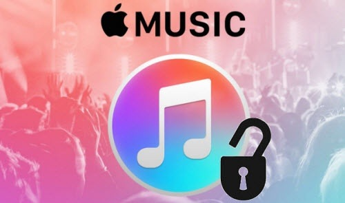 how to add music to apple music from my computer