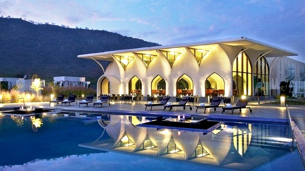 How much do swimming pools cost in India? - Quora