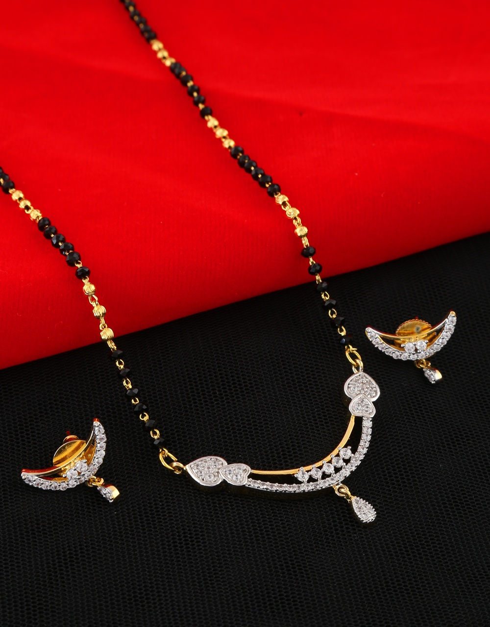 What is a mangalsutra? - Quora