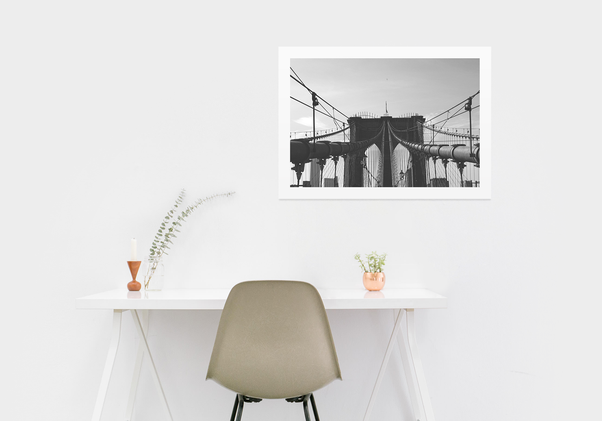 what is the best place to buy artist prints online quora