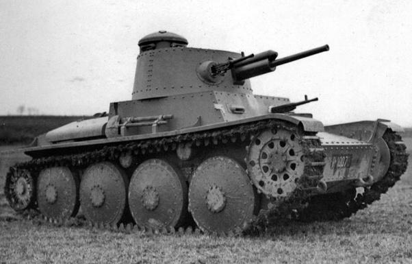Diverses photos de la WWII - Page 2 Main-qimg-e1e8104a5d843a5201b3afaf9a133210