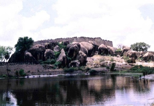 What is special in Pudukkottai district of Tamil Nadu? - Quora