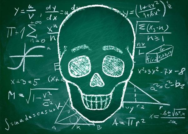 How should I study math? - Quora