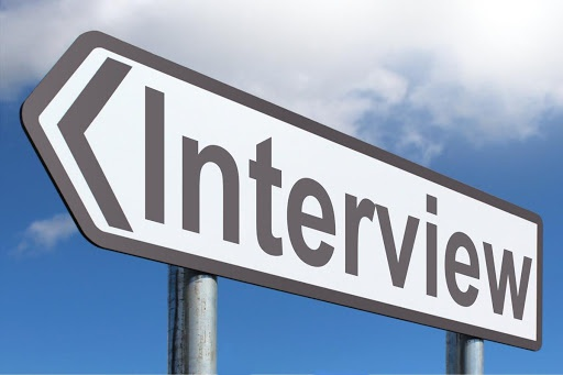 How should I prepare for my first interview? - Quora